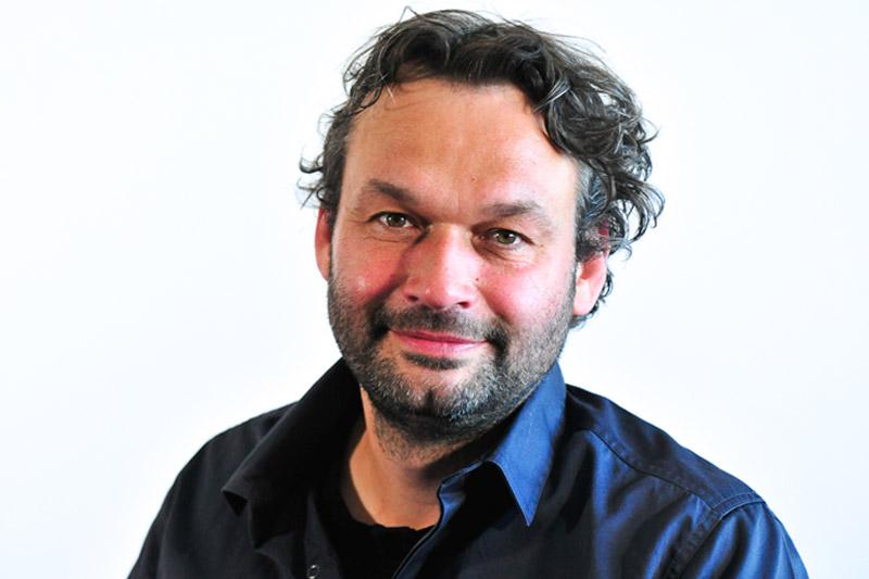 Steffen GoTeam